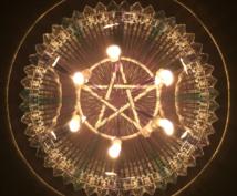 【ターニング・オブ・ウィール】願望達成のための運命の輪ワーク+神道⭐︎