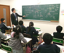 学習塾経営(新規独立・経営相談)のノウハウ教えます 学習塾開業を考えている方・教室運営をしている方向け