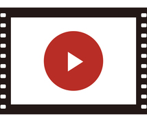 Youtubeマンガ動画のシナリオを書きます お気軽に、経験者におまかせ下さい