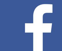 【激安・実績あり】★【 Facebook5万いいねのページから投稿またはシェアします 】