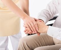 介護事業での運営・営業面等の相談にのります 通所介護の管理者3箇所の経験あり。運営管理のコンサルタント。