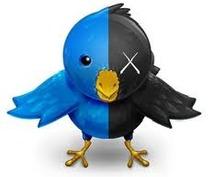 【アフィリエイター様へ】Twitter(ツイッター)のアカウント50個作成代行いたします。