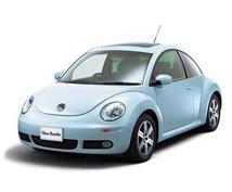 自動車やバイクを買う時に、どこを見て選べばよいかアドバイスします。(新車中古車両方)