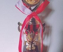 エレクトーン・ピアノ演奏の楽しみ方教えます アジアコンクールで1位受賞の現役プロがワンポイントアドバイス