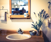 Airbnb運用の極意、教えます 【話題の民泊】年間売上400万以上!