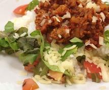 冷蔵庫の中にある食材でレシピ作ります 「今日のご飯なににしよ〜」と悩んでいるあなたをお手伝いします