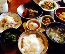 【飲食店】英語でメニューの翻訳をします。【外国人旅行者】