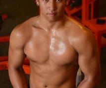 1週間ルーティントレーニングメニュー作ります 元プロボクサーが動ける筋力トレーニングメニューを作ります。