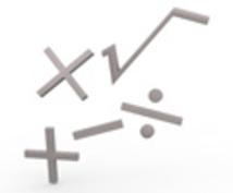 C#,VB,C++プログラムを作成・修正いたします プログラミングでお悩みの方におすすめです