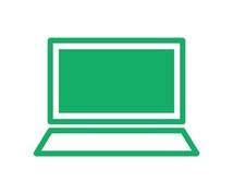 PCに関連する様々なご質問に幅広くお答えします PC・WEB関連でお困りの方、幅広い知識で問題を解決します。