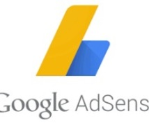 格安でグーグルアドセンスのコンサルをします 無制限のメッセージ&タイトルや記事添削【7日間】