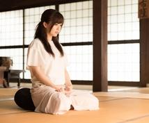 第六感、霊感の鑑定いたします 【霊感がある、人の心が読める方向け】第六感、霊感の鑑定