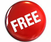 有料購入済の方のみとなりました >無料で鑑定します ☆完全無料☆西洋占星術鑑定☆メニューは都度更新していきます☆