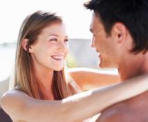 【外人と会いたい男性女性必見】無料で使える出会い系アプリやサイトを教えます。