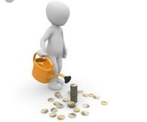 お金の悩みを2つマインドブロック解除します お金の悩みはつきません。お金との付き合い方を変えたい方へ