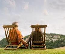 ランキング上位獲得!「老後の過ごし方」お伝えします ☆70歳以降のあなたはどのような生活をする?☆【特典あり】
