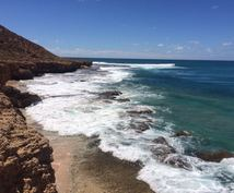 オーストラリアの観光プラン作成します 大陸一周経験者によるオススメ情報