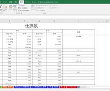 素人でも簡単にできる複式簿記あります 申告ソフト、税理士が高くてお困りのあなたへ