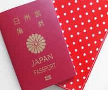 証明写真のデジタルメイクアップ!!データ作ります 履歴書、パスポート写真を可愛く、カッコ良くしたいあなたへ