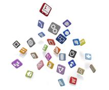 アプリ開発致します アイデアはあるけど、形にできない方や現在開発中の方向け!