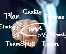 売りたい商品サービスを貴方の変わりに営業代行します 取引や販売等の営業を希望する方に活用して頂きたいサービスです