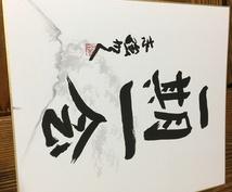 中国語⇔日本語の翻訳します 上智大学在学中のトリリンガルです。語学に関して自信あります。