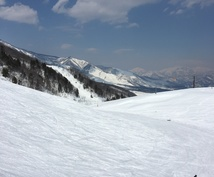 SAJスキーバッジテスト採点します 気軽に検定を受けたいと思ったことありませんか?