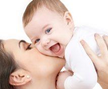 選択的シングルマザーになれた方法、不妊相談受けます キャリアも、母になることも諦めないで。私の経験がお役に立てば