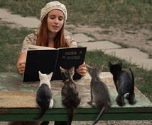 これでテンポ良く学習、読書出来ます 速読したいけど、なかなか上手くいかず悩んでいる方へ