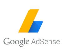 Google AdSenseの取得代行いたします 最短1週間でAdSenseの審査の取得を私が代行します。