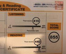 3ヶ月でTOEIC855点の勉強法を教えます 時間もお金もかけられない方向けの、元フリーターでもできた方法