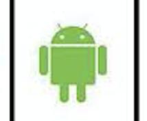 Androidアプリ作成します 相談・見積だけでもお気軽にお声がけください。