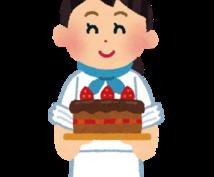 手土産に喜ばれる手作りお菓子のレシピを紹介します 手作りお菓子を手土産に持っていきたい時に!