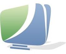 自宅教室、リモートPC教室、電話会議、商品説明に役立つ新ツールの体験