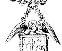 古代占星術による占断をおこないます ★貴方だけの「守護宝石」の鑑定★