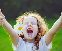 恋愛運・金運・仕事運アップ♡遠隔ヒーリングをします 幸福のエネルギーをあなたへ♡自分も周りも充実した人生に♫