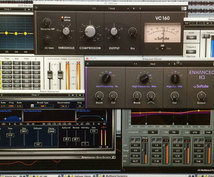 楽曲制作のアドバイスを致します 曲制作にお使いください。DJ、ギター、バンドの経験活かします