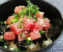料理が楽になる万能たれを使ったレシピを7つ教えます 毎日の夕飯作りを時短したい、献立を考えるのが面倒なあなたへ