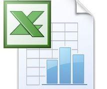 データ入力補助ツール(Excel)の作成代行します データ入力作業の効率アップ、時給アップに