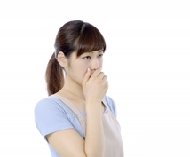 リライト用「口臭」関連100記事を激安提供致します 記事作成が圧倒的に楽になるリライト用の「口臭」関連記事