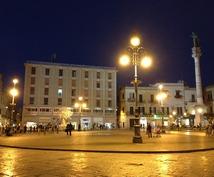 フィレンツェ在住の公認観光ガイドが考えます 見どころたくさん、イタリアの観光プラン作成いたします