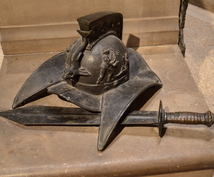 骨董品・美術品の解説作成します 骨董品や歴史的資料をWEB上に出品・掲載する際オススメ