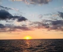 ひたすら甘い!ハワイハネムーンをプランします 元大手旅行会社ハワイ旅行企画制作の経験を生かしたご提案!