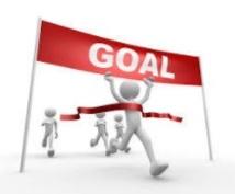 大手企業の人事育成のプロが人生戦略構築を指南します 人生の目標を叶えたい方へ!目標を達成する戦略を提示します。