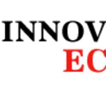ECサイト(企業サイトも可)のコンサルティング