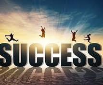 成功に必要な行動の環境システムの構築を伝授します 成功に必要な生活環境の作り方を学んで実践する方法も学びます!