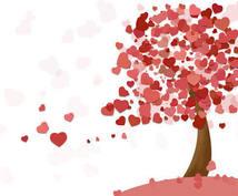 恋愛メール、LINEについて添削します メッセージのやりとりに悩むあなたへ
