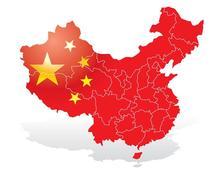中国語で、中国人と簡単な会話ができる状態にします 緊張感をほぐして、中国人と少しでも距離を縮めたい方へ