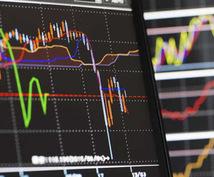 月利20%を越えた株の見極め方教えます 株価の上がる銘柄が手に取るように分かる画期的な方法です。