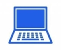 月額・フリマウォッチアラート管理ソフトを販売します アラートの新規登録、更新、削除を自動でするソフトです。